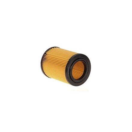Фильтр воздушный original hover(c abs)